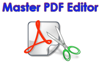 Download Master PDF Editor 5.1.42cho MacOS, Windows và Linux