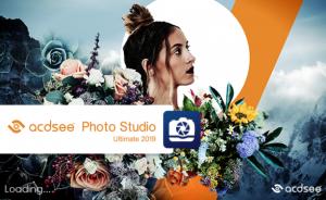 Download Photo studio 2019