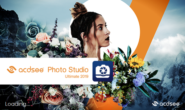 Download Photo studio 2019