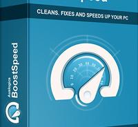 Download boostspeed 10.0.16.0