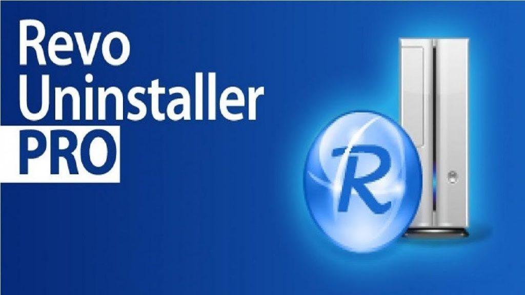 Download Revo Uninstaller Pro 4.0.1
