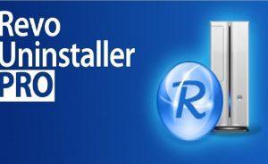 TảiRevo Uninstaller Pro 4.0.0
