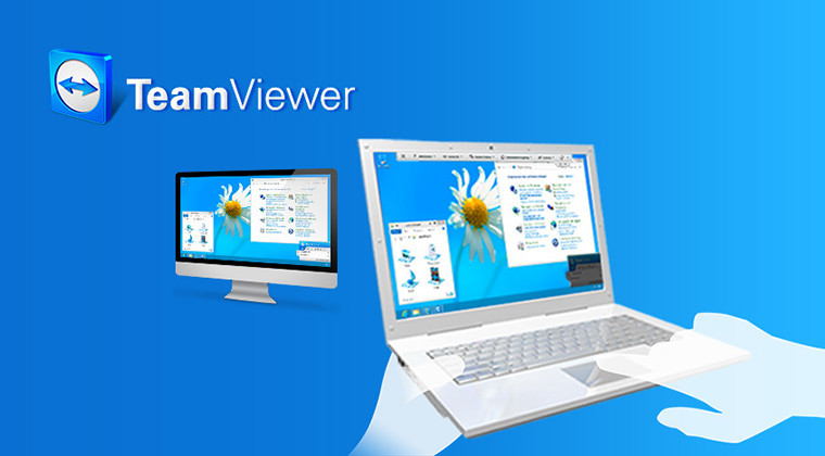 Download Teamviewer 14 full co rac