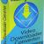 Download Allavsoft Video Downloader Converter 3.16.76919 Full + Keygen| Trình chuyển đổi video