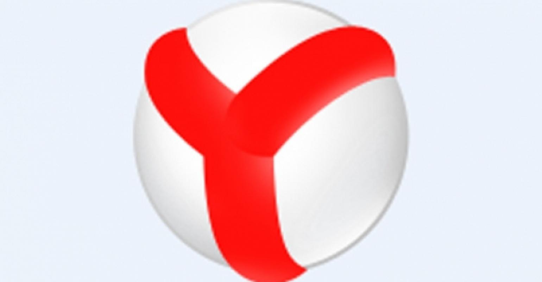 Download trình duyệt yandex