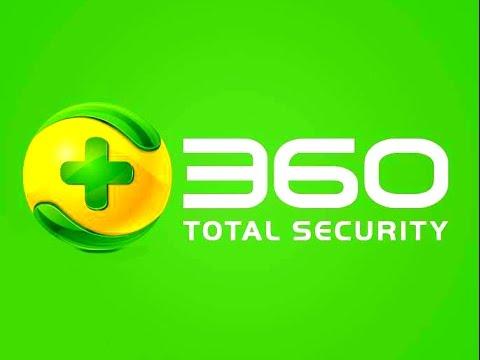 tải 360 total security mới nhất