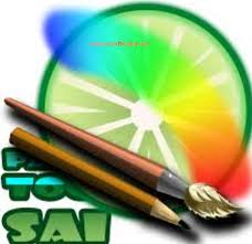 Download PaintTool SAI