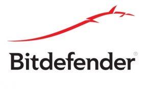 Download và cài đặt Bitdefender Antivirus miễn phí