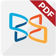 Sử dụng Xodo PDF đọc file PDF