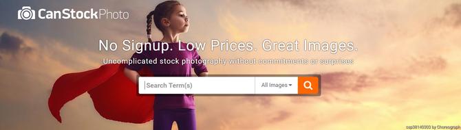 trang web bán ảnh trực tuyến kiếm tiền online tốt nhất