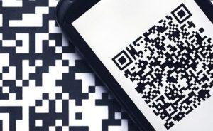 Mã QR là gì? Cách tạo mã QR và Quét mã QR trên điện thoại Android và iphone