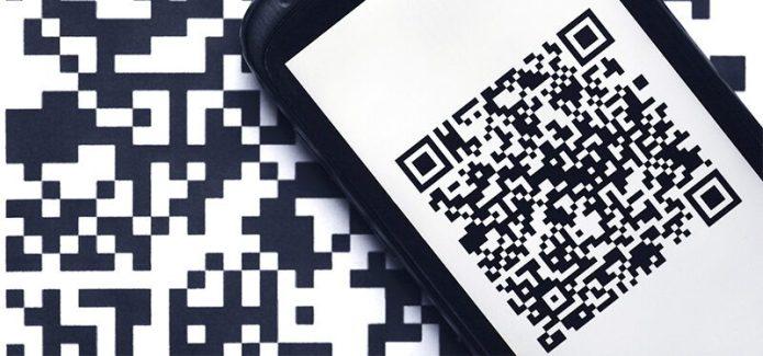 Mã QR là gì? Cách tạo mã QR và Quét mã QR trên điện thoại