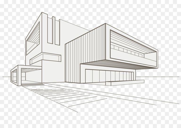 phần mềm thiết kế nội thất 3D chuyên nghiệp nhất