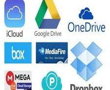 web lưu trữ dữ liệu vĩnh viễn