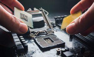 Intel i9 10900k vs AMD Ryzen 9 3900x